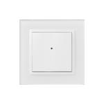 2 buttons controller WSB3-20