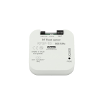 Wireless flood detector - RFSF-1B