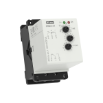 Plug-in time relay PRM-91H-8 /UNI