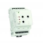 Мониторинг реле FRSS1-38