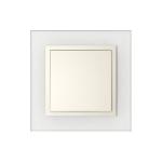 КРИСТАЛ / кристал-перла