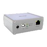 Smart box eLAN-IR-003