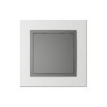 АНИМАТО / алуминиево - сиво