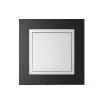 ПЕТРА / гранит - алуминий