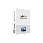 2N Helios IP златен лиценз