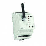 Wireless switch unit RFSA-166M