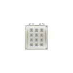 2N Helios IP Verso модул клавиатура