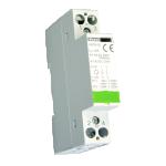 Контактор за реле VS220-02 /230V AC/DC
