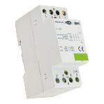 Контактор за реле VS425-22 /24V AC/DC
