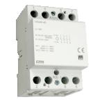 Контактор за реле VS440-40 24V AC/DC