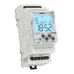 Мултифункционален дигитален термостат TER-9 /AC 230V