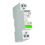 Контактор за реле VS120-01 /48V AC/DC