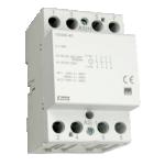 Контактор за реле VS440-40 230V AC/DC