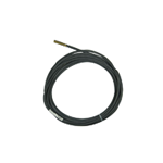 Термо-сензор PT100-12 /12м