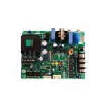 LG A/C Контролер PI485