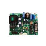 LG A/C Контролер PI485 | ЦЕНА ПО ЗАЯВКА