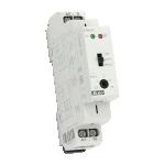 Мултифункционално реле за стълбище CRM-42 /230V AC