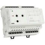 Three-phase relay - PRI-53 /5