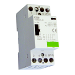 Контактор за реле – VSM425-31 42V AC