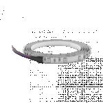 Цветна RGB лента 7.2W - 5м