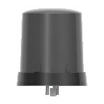 Външен приемо-предавател AirSLC-100Nb PLUG US