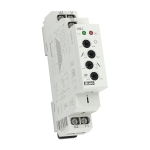 Staircase switch with dimming DIM-2-1h /230V