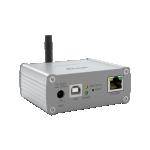 RF smart кутия - eLAN-RF-003