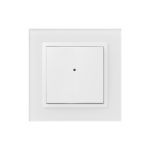 2 Button Controller WSB3-20H (H - with humidity sensor)