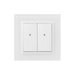 4Button Controller WSB3-40H (H - with humidity sensor)