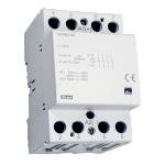Контактор за реле VS463-40 48V AC/DC