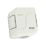 Безжичен ключ за здрачаване RFSOU-1