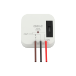 Controlled dimmer SMR-S /AC 230V