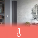 "Starting KIT ""Smart Home"" - ""Heating for radiators"""