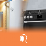 "Starting KIT ""Smart Home"" - ""Boiler and sockets control"""
