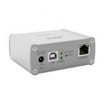Преобразувател eLAN-RS485 / 232
