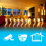"Starting KIT ""Smart Home"" - ""Underfloor heating with protection"""