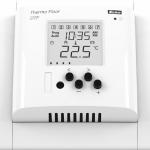 Дигитален термостат за стаи и подове