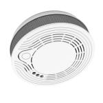 Датчик за качеството на въздуха (CO) - AirQS-101L