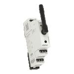 Универсален датчик - AirIM-100L/M