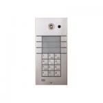 2N Helios IP Vario, 3x2 бутона + камера + клавиатура