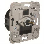 ELECTRONIC DIMMER/TWO-WAY SWITCH