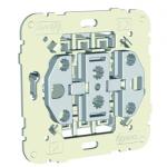 3-pole switch