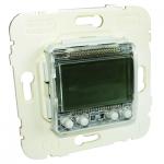 Програмируем термостат (стая / етаж)