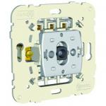 Intermediate switch 7 with LED orientation
