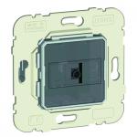 1 канален стерео централен блок