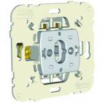 2-pole switch