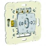 Intermediate switch 7