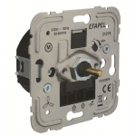NEW! SPEED CONTROLLER FOR INDUCTION MOTORS - 600VA