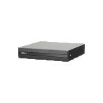 DVR 1080N 4х канала (+ 1х IP) 1x HDD