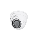 HDCVI Камера 4MP булет 2.7-13.5 mm IR-30